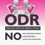 Online Dispute Resolution